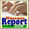 Learn about WisconsinReport.com.